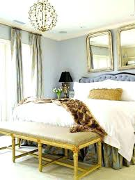 black white and silver bedroom ideas white and silver bedroom ideas room a image result for white