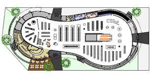 bookstore design floor plan bookstore layout alliechristine