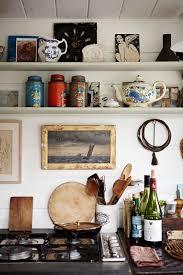 small kitchen bistro countertop small kitchen design ideas