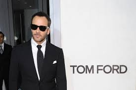 tom ford tom ford needs a check according to these tom ford quotes