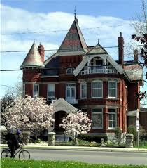 Victorian Cottage For Sale by 518 Best Victorian Homes Images On Pinterest Victorian Era