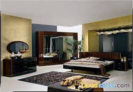achat chambre a coucher beautiful ouedkniss meuble chambre a coucher images amazing