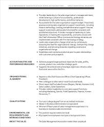 sales engineer job description qualities a pre sales engineer pre