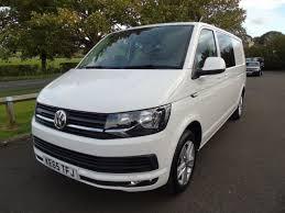 volkswagen minivan 2016 volkswagen transporter t32 tdi kombi highline 4motion bmt