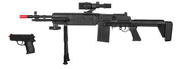 ak 47 laser light combo p47 ak47 airsoft gun rifle trademygun