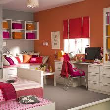 Bright Bedroom Ideas Teenage Bedroom Ideas Bright Colors