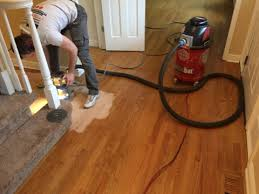 how to refinish your hardwood floors sandpaper and wood scrapers