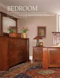 stickley audi catalog stickley harvey ellis bed bedroom bedroom havens