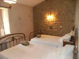 chambre d hote loire 42 chambre d hote a l orée des sapins chambre d hote loire 42 rhône