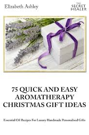 cheap handmade baby gifts ideas find handmade baby gifts ideas