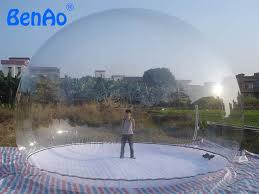 Transparent Tent 100 Transparent Tent Transparent Canopy Nam Kee Canopy New