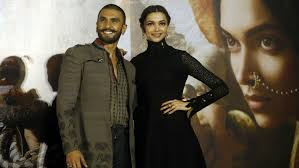 bajirao biography in hindi historians know very little about mastani or her relationship with