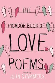 love poems for all occasions