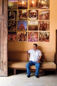 San Miguel Home Decor by San Miguel De Allende Southern Living