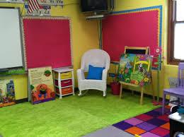 Ideas For Decorating Kindergarten Classroom Classroom Decorating Ideas For Kids Home Design By John