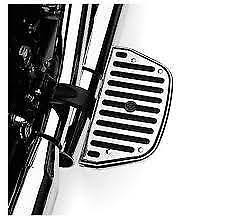 Motorcycle Footboards Harley Footboards Motorcycle Parts Ebay