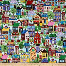 100 home sweet home design game game game room designer