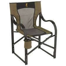 Riker Chair Portable Fishing Chair Best Camping Chair Best Air Mattress