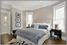 Best Master Bedroom Paint Colors Fallacious Fallacious - Good colors for master bedroom