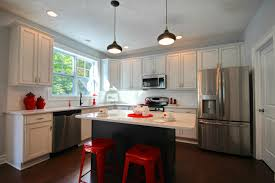 Dewitt Designer Kitchens by New Homes In Dewitt Mi Mayberry Homes