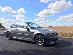 100 2004 bmw m3 convertible owners manual 2013 bmw m3