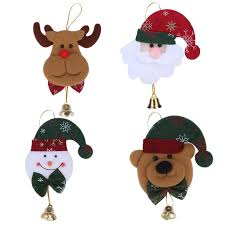 yearly ornaments promotion shop for promotional yearly