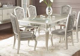 Ideas Tropical Dining Room Sets Counter Height On Wwwweboolucom - Tropical dining room sets counter height
