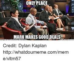 Ebook Meme - brouaht bne mark makes good deals ebook whatiollm comnba memes