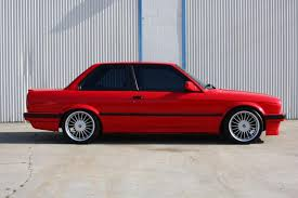 bmw e30 rims for sale e30 kopi wheels alpina replicas now in stock r3vlimited forums