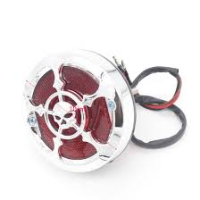 Best Price On Led Light Bulbs by Compare Prices On Motorcycle Led Tail Light Bulbs Online Shopping