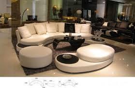 Unique Leather Sofa Unique Real Cow Leather Sofa Living Room Sofa Set Modern Leather