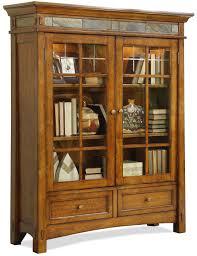 wood cabinets with glass doors gallery glass door interior