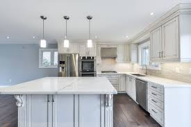 Kitchen Cabinets Etobicoke Bloor Street West Etobicoke By Andrew Doumont