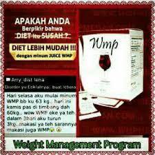 Teh Wmp 7 jurus jitu wmp efektif menghilangkan lemak seluruh tubuh kisah