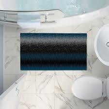 Charisma Bath Rugs Patterned Mats Dianoche Designs Dianoche Designs