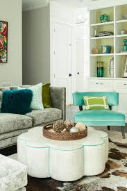 How To Decorate A Mid Century Modern Home by Decorating Mid Century Modern Style Image Of Mid Century Modern