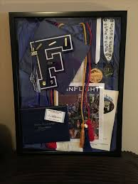 graduation shadow box the 25 best graduation shadow boxes ideas on college