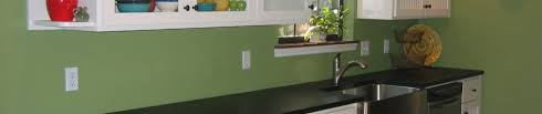 Kitchen Cabinets Tallahassee by Keith Mccraw Company Custom Cabinets And Woodworking Tallahassee