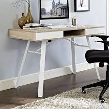 All Modern Desk 8 Best Home Office Images On Pinterest Computer Desks