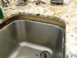 Kb Home Design Studio Bay Area by Kb Homes Leak Buyer Beware