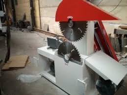 Sliding Table Saw For Sale Double Blade Circular Saw Log Sliding Table Saw Cnc Wood Cutting