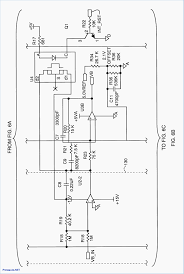 3 phase isolator switch wiring diagram 3 wire electrical wiring