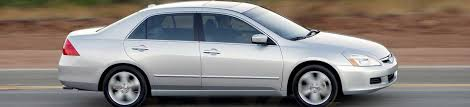 used lexus for sale madison wi used cars madison wi used cars u0026 trucks wi epic automotive madison