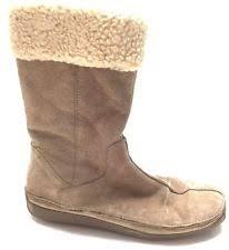 womens ugg boots ebay winter boots ebay