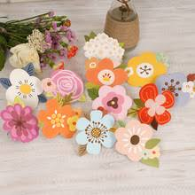 buy creative greeting cards and get free shipping on aliexpress com