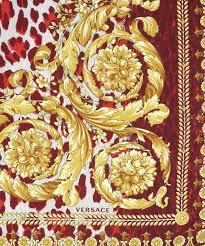 64 best versace scarf images on pinterest silk scarves hermes