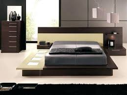 Modern Style Bedroom Furniture Contemporary Bedroom Furniture Large Size Of Bedroom Furniture