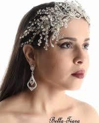hair accessories wedding bridal wedding jewelry hair accessories veils tiaras
