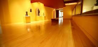 indianapolis commercial hardwood flooring prosand flooring