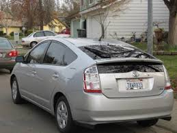 car for sale toyota prius used toyota prius 2008 antelope for sale sacramento electric